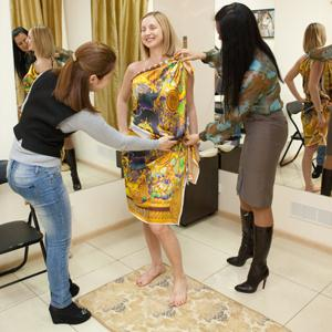Ателье по пошиву одежды Кожино