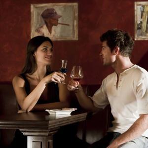 Рестораны, кафе, бары Кожино