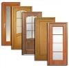 Двери, дверные блоки в Кожино