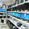 Компьютерные магазины в Кожино