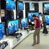 Магазины электроники в Кожино