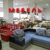 Магазины мебели в Кожино