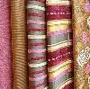 Магазины ткани в Кожино