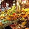 Рынки в Кожино