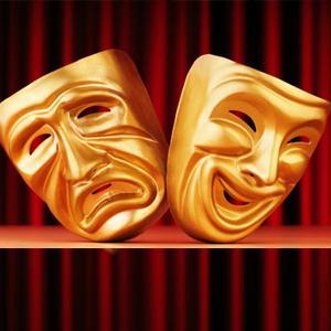 Театры Кожино