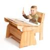 Кабинет Ваш стоматолог - иконка «детская» в Кожино